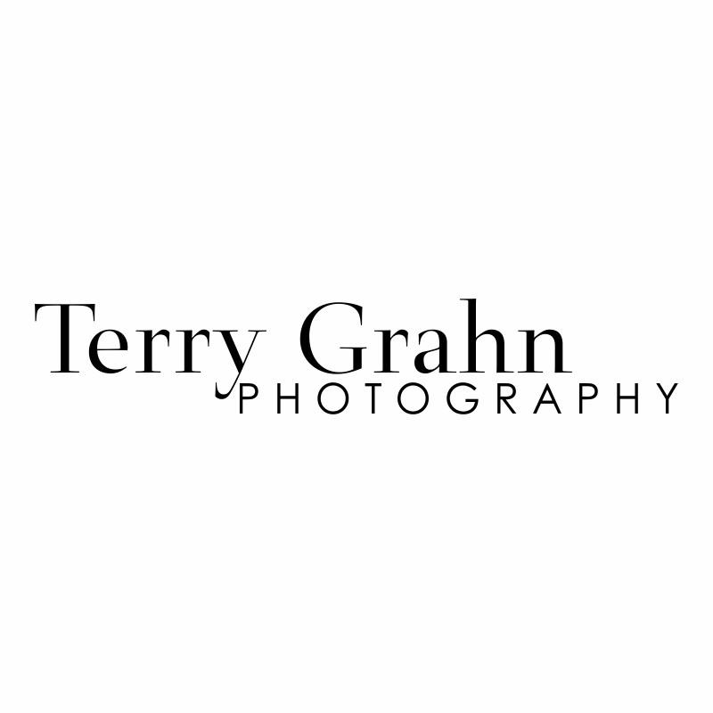 TerryGrahnPhotography-LOGO