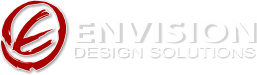 Web Design Tacoma Puyallup Lakewood | Envision Design Solutions