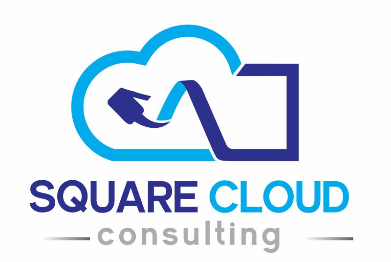 SquareCloudConsulting-Logo