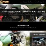 caferacerpodcast