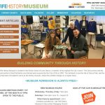 fifemuseum