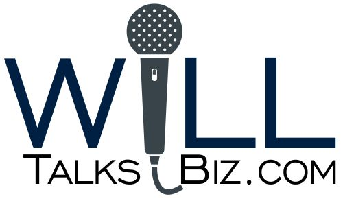 WILLTALKSBIZ-LOGO-MEDIUM