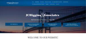 JC Higgins Website Thumbnail